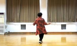 囡囡排舞老板 ( BO$$ ) 2015051