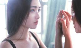 【微小说】有一种爱叫放手,所以我选择放弃 20140818
