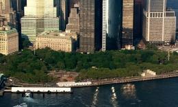 纽约城市风光01  2