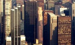 纽约城市风光02