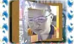 池鸿仪相册年轻视频相册