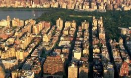 纽约城市风光03  4