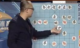 5个月前 0 0 22:29 20140811_棋牌苑全国象棋甲级联赛吕钦vs陶汉明图片
