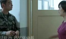 王洋 - 不想你走 - 神犬奇兵 电视原声带