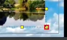 4月7号数码影视房间图片做视频