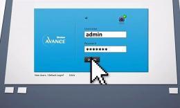 微动画 AVANCE 产品创意动画 柯映动画分享