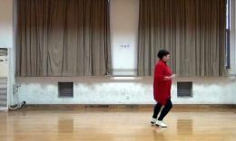 囡囡排舞舞蹈人生 Danza La Vita   Dance Is Life   2015019