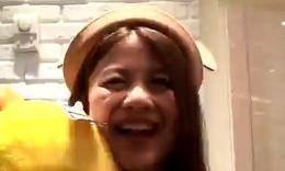 lulu首次专访视频