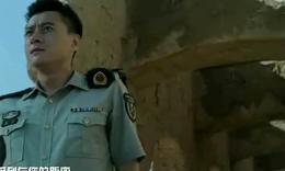 黄征 - 你是另一个我 - 神犬奇兵 电视原声带