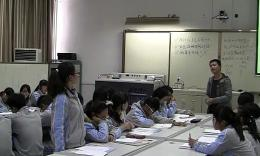 基于微课的翻转课堂《牛顿第一定律》教学视频